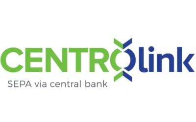 SEPA EUR payments live!
